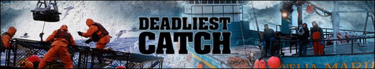 Deadliest Catch S15E10 480p x264-mSD