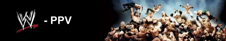 WWE 205 Live 2019 05 11 720p WEB h264-ADMIT
