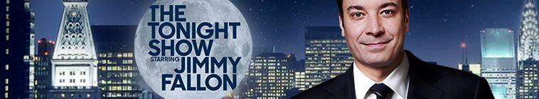 Jimmy Fallon 2019 06 12 Chris Hemsworth HDTV x264-SORNY