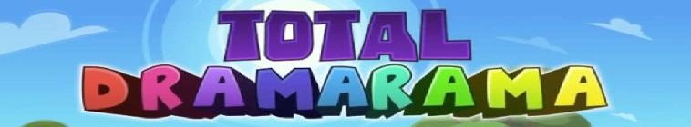 Total DramaRama S01E27 720p HDTV x264-W4F