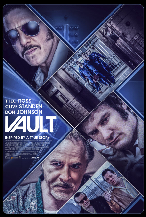 Vault 2019 WEB-DL XviD MP3-FGT