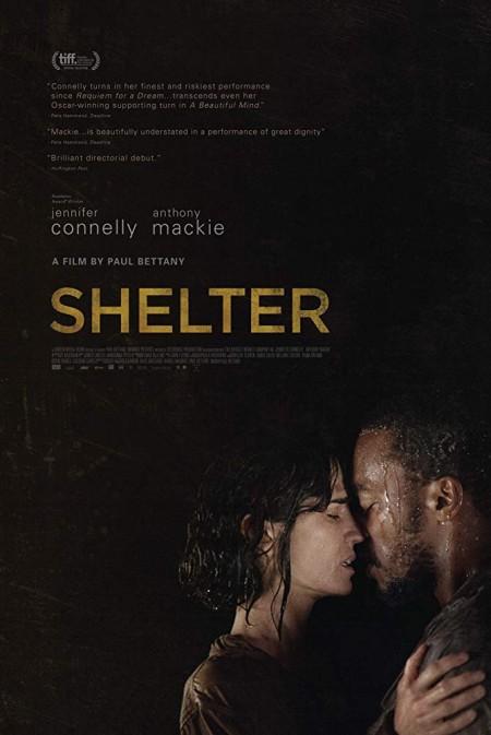 Shelter 2014 BRRip XviD MP3-XVID