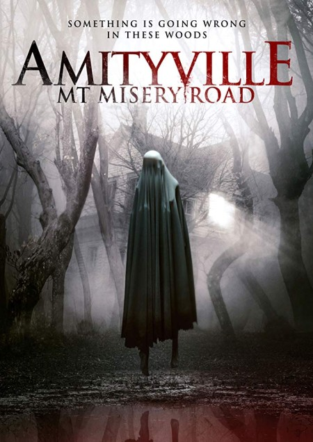 Amityville Mt Misery Road 2018 FESTIVAL WEB x264-ASSOCiATErarbg