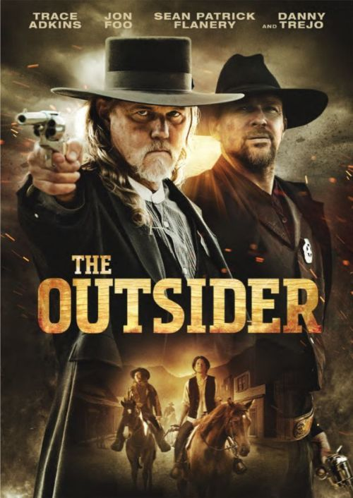 The Outsider 2019 1080p WEB-DL H264 AC3-EVO[TGx]