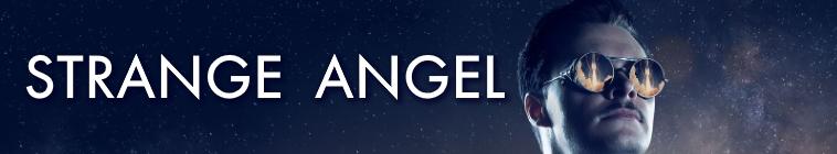 Strange Angel S02E01 REPACK 720p WEB x264-MiNX