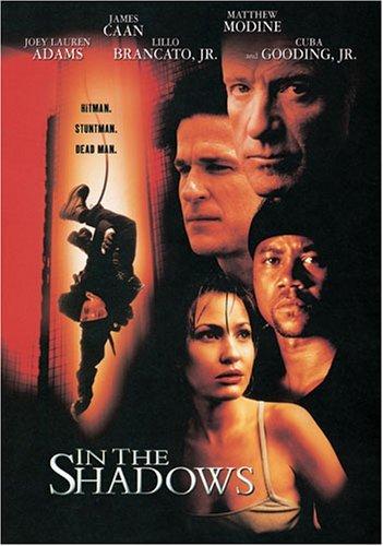 In The Shadows (2001) 1080p WEBRip x264-RARBG