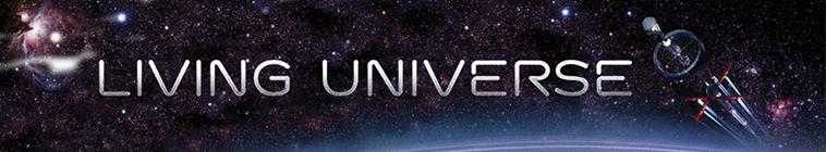 Living Universe S01E02 480p x264-mSD