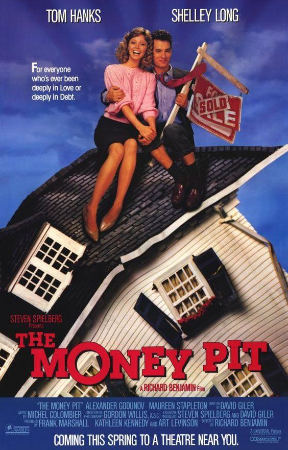 The Money Pit 1986 1080p BluRay H264 AAC-RARBG