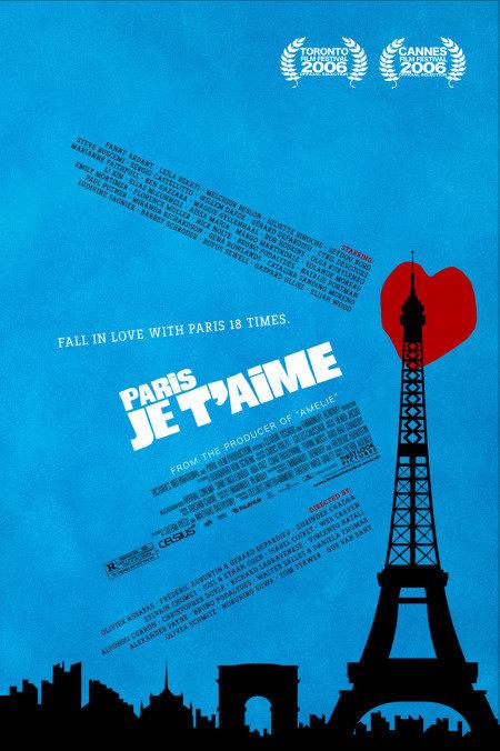 Paris I Love You 2006 LIMITED INTERNAL WEB x264-ASSOCiATErarbg
