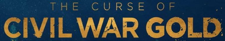 The Curse of Civil War Gold S02E08 480p x264-mSD