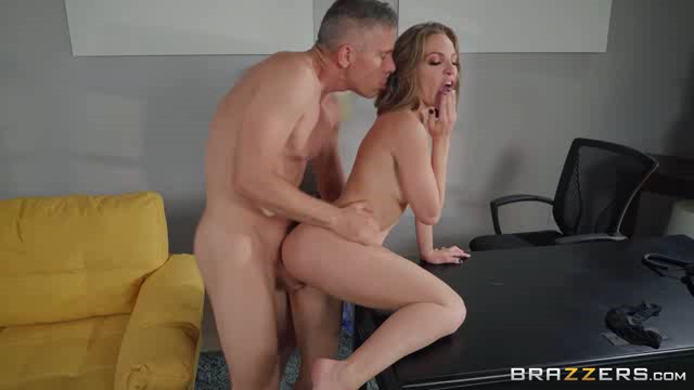 RealWifeStories 19 06 21 Kimmy Granger Please Reconsider XXX