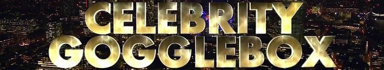 Celebrity Gogglebox S01E02 HDTV x264-PLUTONiUM