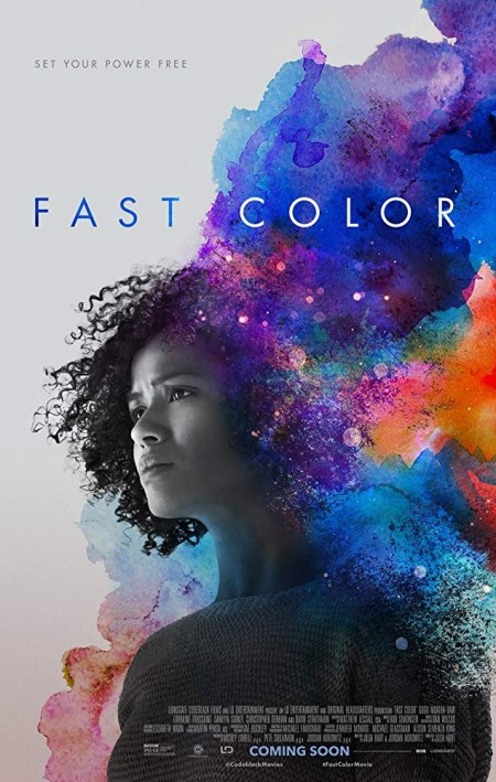 Fast Color 2018 720p WEB-DL XviD AC3-FGT