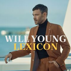 Will Young Lexicon (2019) (320) [DJ]