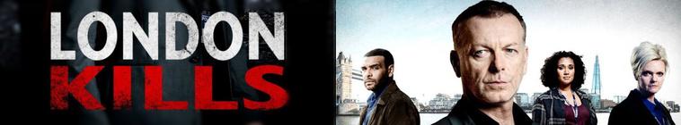 London Kills S01E01 720p HDTV x264-GIMINI