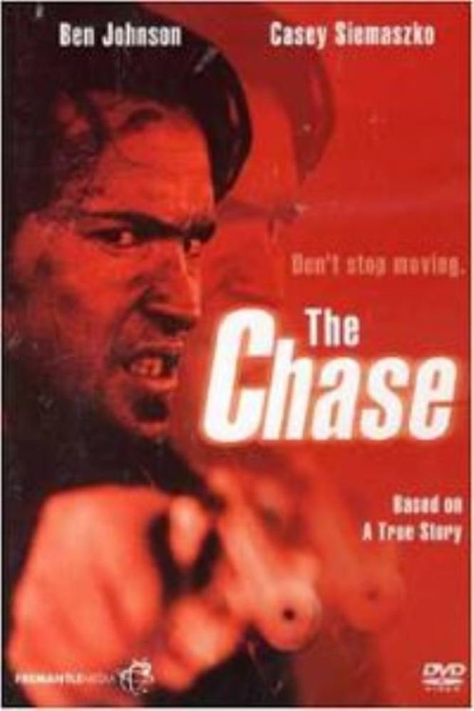 The Chase 1991 WEBRip x264-ION10