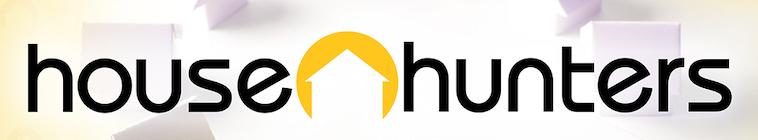 House Hunters S165E03 Palm Springs Party Palace WEB x264 CAFFEiNE