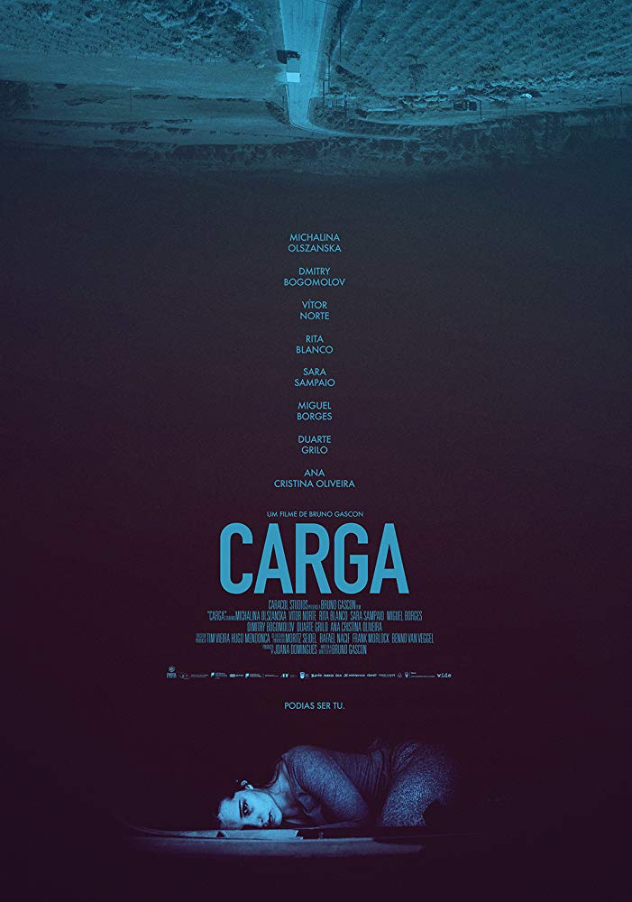 Carga 2018 BDRip XviD AC3-EVO[EtMovies]