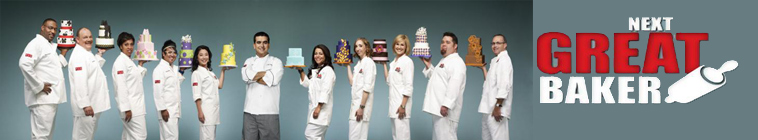 Cake Boss S01E02 A Fire A Fashionista and Family INTERNAL WEB x264 GIMINI