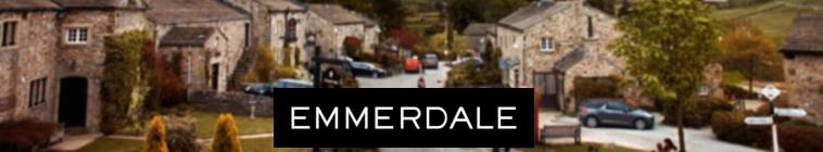 Emmerdale 2019 07 01 WEB x264 LiGATE