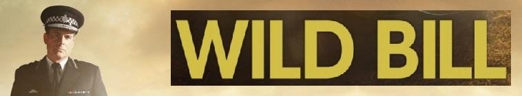 Wild Bill S01E04 720p HDTV x264 KETTLE