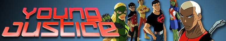 Young Justice S03E16 480p x264 mSD