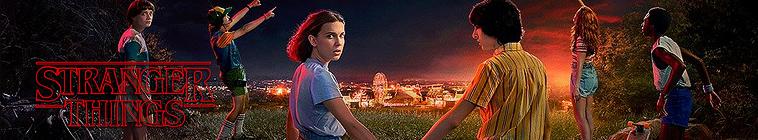 Stranger Things S03E08 720p WEBRip X264-METCON