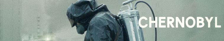 Chernobyl S01 1080p Web-DL-UnKn0wn