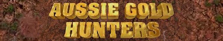 Aussie Gold Hunters S04E06 720p WEB x264 GIMINI