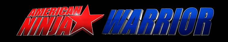 American Ninja Warrior S11E06 720p WEB x264 TRUMP