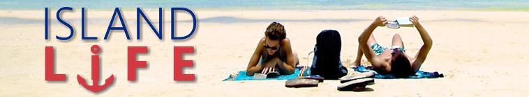 Island Life S17E06 Gulf Shores Beach Dreams HDTV x264 CRiMSON