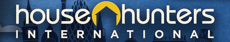 House Hunters International S96E11 HDTV x264 dotTV