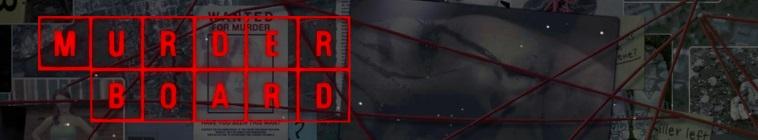 Murder Board S01E01 Death in the Cemetery 720p WEBRip x264 CAFFEiNE