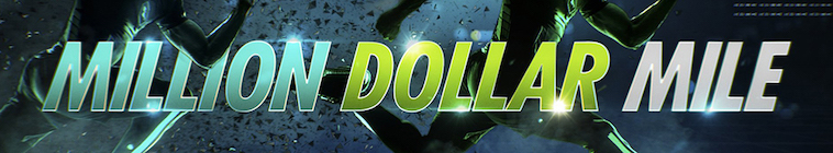 Million Dollar Mile S01E05 WEB x264 KOMPOST
