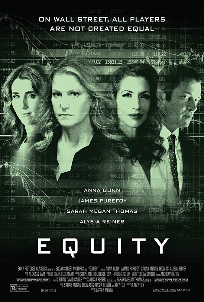 Equity 2016 1080p BluRay H264 AAC-RARBG