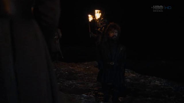 Game Of Thrones S08E05 iNTERNAL XviD-AFG
