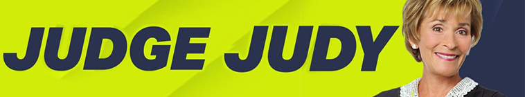 Judge Judy S23E237 Baby Daddy Disrupts Lesbian Affair Good Sister Bad Sister 480p x264 mSD
