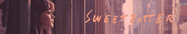 Sweetbitter S02E02 720p WEB h264-TBS