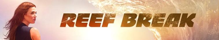 Reef Break S01E03 WEB x264 PHOENiX