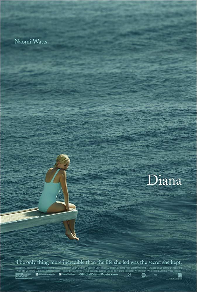 Diana 2013 [BluRay] [720p] YIFY