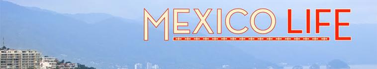 Mexico Life S04E04 Young Again in Puerto Aventuras HDTV x264 CRiMSON