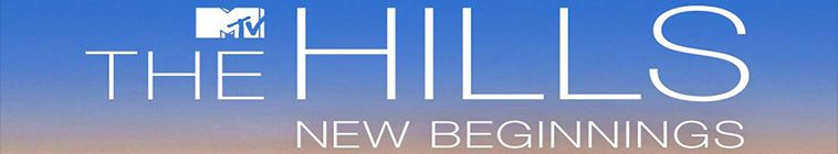 The Hills New Beginnings S01E04 Not to Eavesdrop but to Eavesdrop 480p x264 mSD