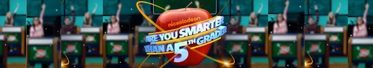 Are You Smarter Than a 5th Grader 2019 S01E11 Pilot HDTV x264 CRiMSON