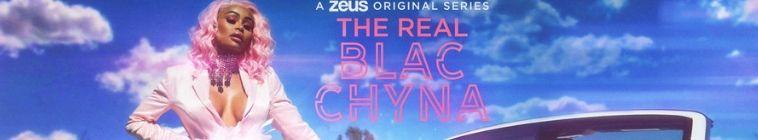 The Real Blac Chyna S01E01 Blac Chyna Faces Tokyo Toni 720p WEB h264 CRiMSON