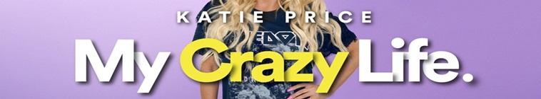 Katie Price My Crazy Life S03E04 Changes WEB x264 GIMINI