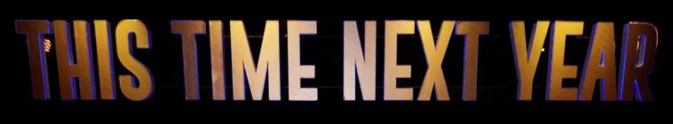 This Time Next Year S01E05 HDTV x264 CBFM
