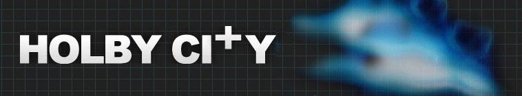 Holby City S21E29 720p HDTV x264 ORGANiC