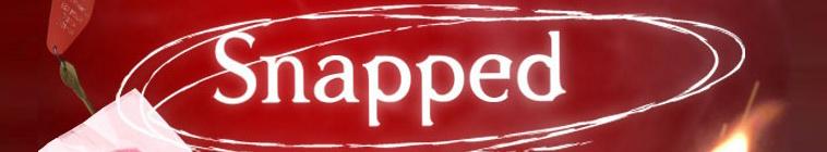 Snapped S25E19 Jasmine Harlee 720p WEB x264 UNDERBELLY