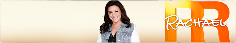 Rachael Ray 2019 07 15 How Does Clinton Kelly Throw a Summer Party 720p HDTV x264 W4F