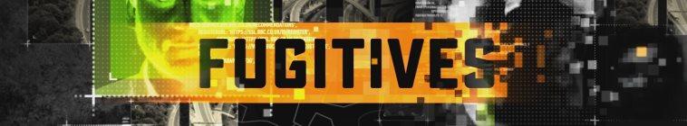 Fugitives S02E02 REAL 720p HDTV x264 UNDERBELLY